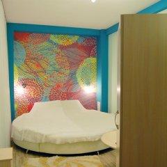 Art Hotel Palma 2* Полулюкс разные типы кроватей фото 14