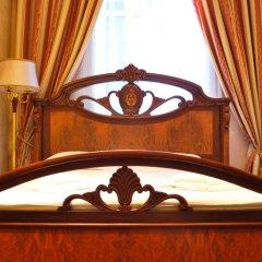Гостиница Ореанда Украина, Одесса - 1 отзыв об отеле, цены и фото номеров - забронировать гостиницу Ореанда онлайн в номере