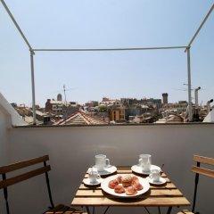 Отель House Ducale Генуя питание фото 2