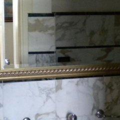 Отель Villa Florencia Доминикана, Бока Чика - отзывы, цены и фото номеров - забронировать отель Villa Florencia онлайн сауна
