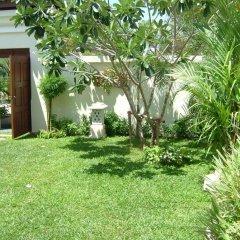 Отель View Talay Resort Villas