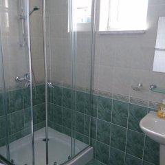 Отель Breeze Apartments Болгария, Солнечный берег - отзывы, цены и фото номеров - забронировать отель Breeze Apartments онлайн ванная