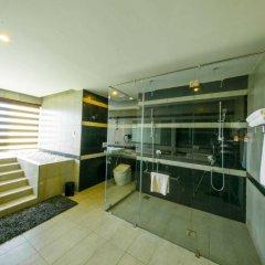 Отель Citrus Waskaduwa удобства в номере