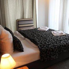 Отель City Lounge Hotel Германия, Дюссельдорф - отзывы, цены и фото номеров - забронировать отель City Lounge Hotel онлайн спа фото 2