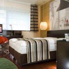 Soho Boutique Hotel 4* Стандартный номер с различными типами кроватей