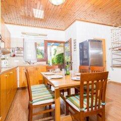 Отель Gold Sand Villa Кипр, Протарас - отзывы, цены и фото номеров - забронировать отель Gold Sand Villa онлайн в номере фото 2