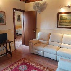 Отель Carpe Diem Guesthouse Апартаменты с различными типами кроватей фото 5