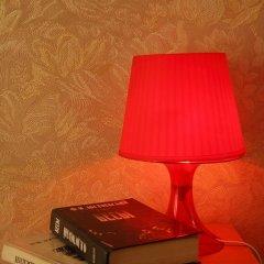Отель Дом Достоевского 3* Стандартный номер фото 12