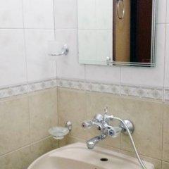 Отель House Todorov Стандартный номер с двуспальной кроватью (общая ванная комната) фото 18