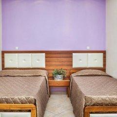 Отель Lemon Garden Villa Греция, Пефкохори - отзывы, цены и фото номеров - забронировать отель Lemon Garden Villa онлайн детские мероприятия