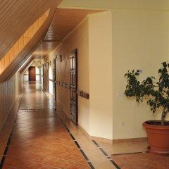 Chorna Gora Hotel интерьер отеля фото 2