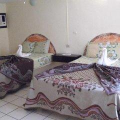 Hotel Melida 2* Стандартный номер с различными типами кроватей фото 8