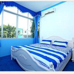 Отель Rest Home Inn Китай, Сямынь - отзывы, цены и фото номеров - забронировать отель Rest Home Inn онлайн детские мероприятия