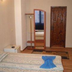 Отель Guest House Grozdan Стандартный номер фото 3