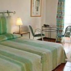 Отель Quinta Mãe dos Homens Студия разные типы кроватей фото 4