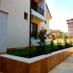 Отель Villa Ravda Болгария, Равда - отзывы, цены и фото номеров - забронировать отель Villa Ravda онлайн фото 2