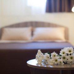 Отель Арнаутский 3* Стандартный номер фото 4
