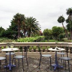 Отель Casaldomar Вилагарсия-де-Ароза фото 3
