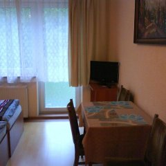 Отель Megi-noclegi комната для гостей фото 3