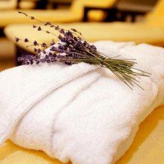 arcona Hotel Baltic 4* Номер Комфорт с различными типами кроватей