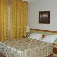 Grand Isias Hotel Турция, Адыяман - отзывы, цены и фото номеров - забронировать отель Grand Isias Hotel онлайн комната для гостей фото 5