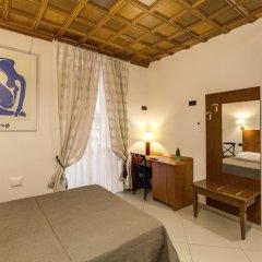 Отель Artemis Guest House 3* Номер категории Эконом с различными типами кроватей фото 7