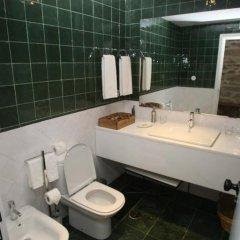 Отель Quinta da Veiga 4* Стандартный номер фото 11