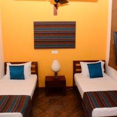 Отель 5Th Lane House Шри-Ланка, Коломбо - отзывы, цены и фото номеров - забронировать отель 5Th Lane House онлайн комната для гостей фото 2