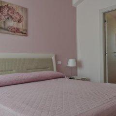 Отель Verde Giada Нумана комната для гостей фото 2