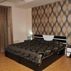 Апартаменты Nino Duplex Apartment Тбилиси комната для гостей фото 4