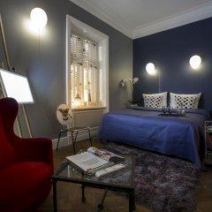 Отель Apartamenty Ambasada Апартаменты с различными типами кроватей фото 13