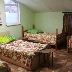Гостиница Guest house Lenina 3 комната для гостей фото 2