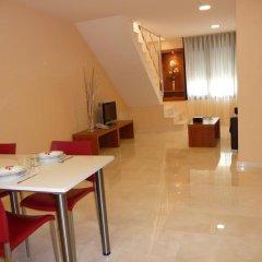 Hotel Verti 2* Апартаменты с различными типами кроватей фото 4