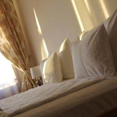 Garni Hotel Villa Family 2* Номер категории Эконом фото 9