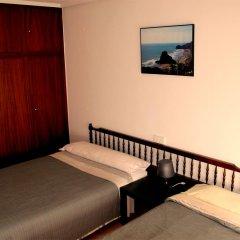 Hotel Pinar Somo Surf комната для гостей