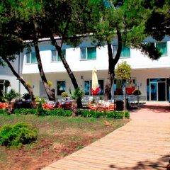 Отель Sigal Resort фото 2