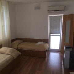Отель Guesthouse Yanevi Болгария, Аврен - отзывы, цены и фото номеров - забронировать отель Guesthouse Yanevi онлайн комната для гостей фото 5