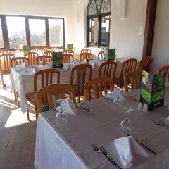 Floria Hotel Турция, Ургуп - отзывы, цены и фото номеров - забронировать отель Floria Hotel онлайн питание