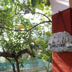 Отель The Oaks Сперлонга фото 9