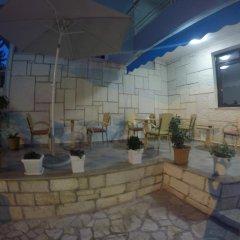 Hotel Star сауна