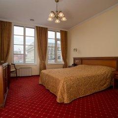 Гостиница Армения комната для гостей фото 2