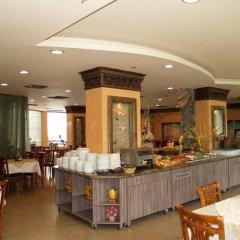 Hotel Kamenec - Kiten питание фото 2