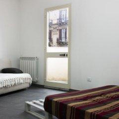 Отель MoJo B&B Италия, Палермо - отзывы, цены и фото номеров - забронировать отель MoJo B&B онлайн комната для гостей фото 5