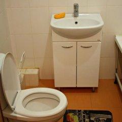 Гостиница Apartstudio na Naberejnoy ванная