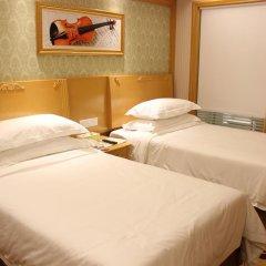 Отель Vienna Shenzhen Nanshan Yilida Шэньчжэнь детские мероприятия
