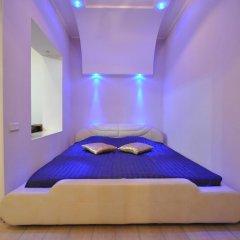 Апартаменты Греческие Апартаменты Студия с различными типами кроватей фото 13