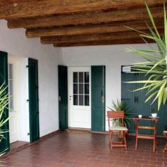 Отель Casarosa B&B Италия, Лимена - отзывы, цены и фото номеров - забронировать отель Casarosa B&B онлайн интерьер отеля фото 3