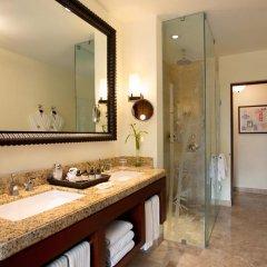 Отель Fairmont Mayakoba 5* Люкс с разными типами кроватей фото 2