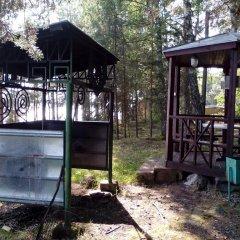 Гостиница Baza otdykha Tsarevichi