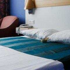 Slina Hotel Brussels детские мероприятия фото 2